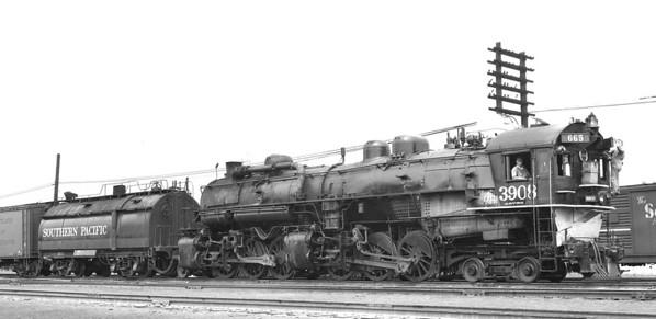 AM-2  3900-3911 (4200-4211)