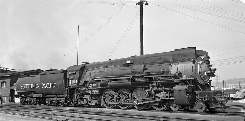 4304 Class Mt-1, right side, Los Angeles CA, 2/14/53  <br /> (Stan Kistler)