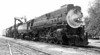 4352 Class Mt-4, right side, Lancaster CA, 9/1/47  <br /> (J. A. Strapac collection)