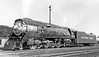 4414 Class GS-2, left side, El Paso TX, 11/7/47  <br /> (Leo J. Munson)