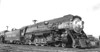 4451 Class GS-4, right side, San Francisco CA, 10/3/56  <br /> (D. S. Richter)