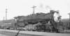 4485 Class GS-8, right side, San Francisco CA, 9/14/54  <br /> (D. S. Richter)