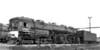 4240 Class AC-10, left side, Bayshore CA, 5/25/56  <br /> (D. S. Richter)