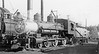 17, left side, Salem OR, June 1949, stationary boiler <br /> (H. K. Vollrath collection)