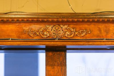 Bar Details