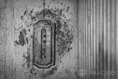 Murphy Elevator Controls