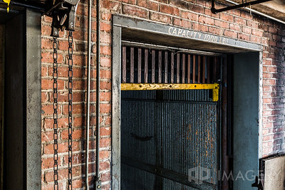 Murphy Elevator
