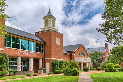 KWC - Winchester Center
