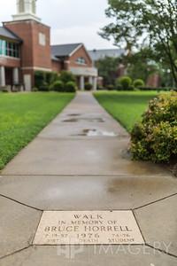 KWC - In Memory Of