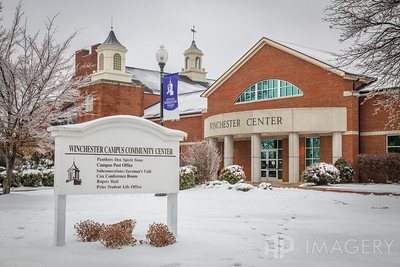 KWC - Snowy Winchest Center