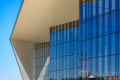 Owensboro Convention Center - Details