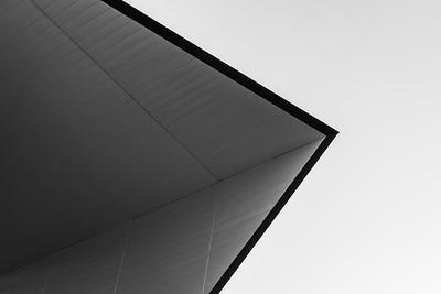 Architecture Detail - OCC