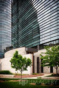 OHRH Building