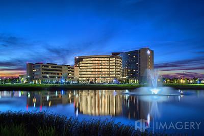 Owensboro Regional Health Hospital