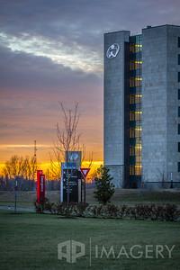 Owensboro Medical Health System