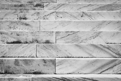 St Meinrad - Marble Steps