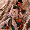 Native American Dancing 4