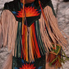 Native American Dancing 1
