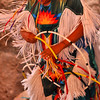 Native American Dancing 6