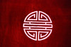 China's capital Beijing: Silk 9