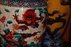 China's capital Beijing: Ceramics 3