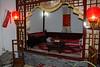 China's capital Beijing: Hutong House 9