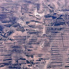 Flight from Newark to Beijing: Work Patterns in the Desert North of Beijing