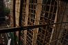 Hong Kong 2 Bamboo Scaffolding