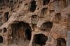 Longmen Grottoes 2