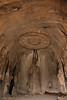 Buddha 9 Longmen Grottoes