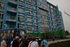 Louyang City Maria's House of Hope 1