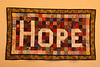 Louyang City Maria's House of Hope 3