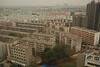Louyang City 1