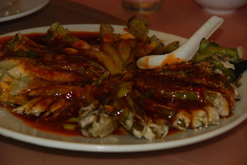 Louyang City Theatre Restaurant 10