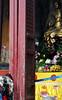 Louyang City White Horse Temple 44