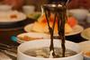 Louyang City Soup