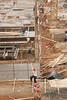 Louyang City Construction 1