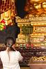 Louyang City White Horse Temple 17