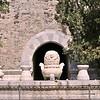 China's Ming Tombs 19
