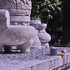 China's Ming Tombs 15