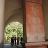China's Ming Tombs 14