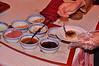 Shaanxi Mirror Cake 2
