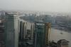 Shanghai on the Yangtze River 6