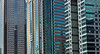 Shanghai Architecture 13
