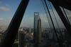 Shanghai Architecture 21