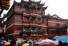 Shanghai Architecture 24