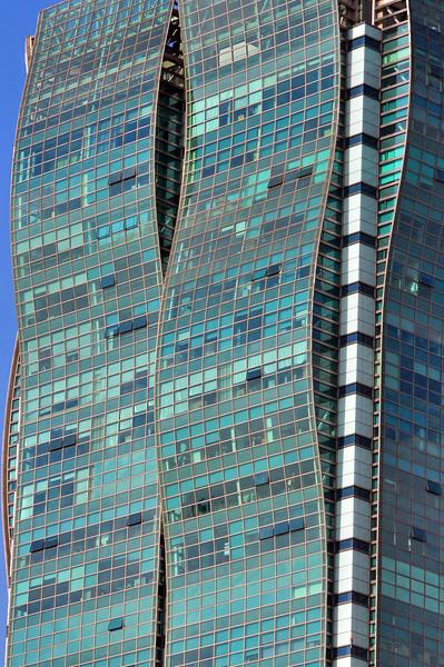 Shanghai Architecture 10