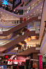 Shanghai Shopping Center
