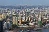 Shanghai's Vast Cityscape 1