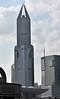 Shanghai Architecture 9